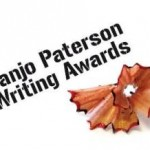 Logo -Banjo Paterson Writing Awards 