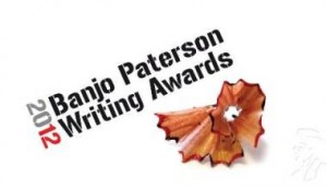 Banjo Paterson Writing Awards