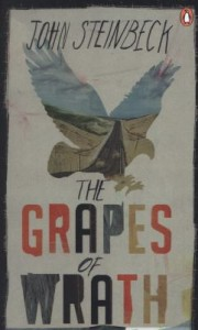 Grapes of Wrath
