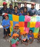 Port-Moresby-dump-(35)