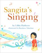 Sangita's Singing