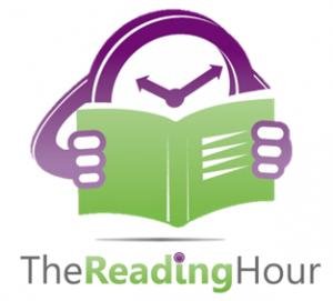 Reading_Hour_logo