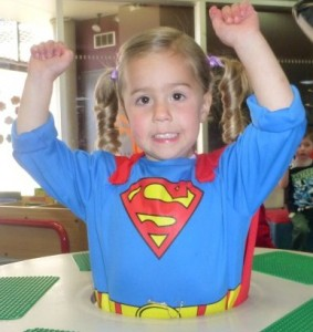 Cropped Superwoman Elise (Small)