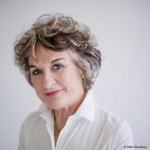 Judy Nunn image