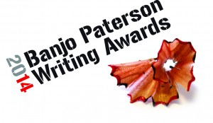Banjo Paterson Writing Awards Winners