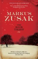 Have you read The Book Thief?