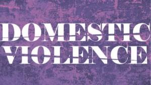 Lilac Domestic Violence
