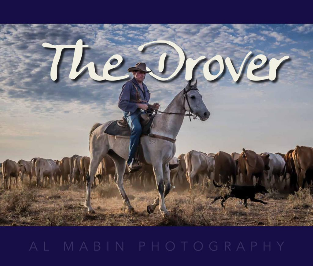 the two drovers The two drovers and millions of other books are available for amazon kindle learn more enter your mobile number or email address below and we'll send you a link to download the free kindle app.