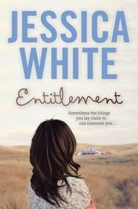 Jessica White's Entitlement