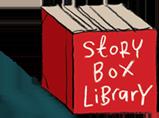 story-box-logo[1]