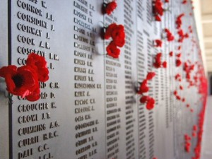 anzac-day-poppy-620x465