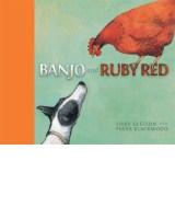 Banjo&RubyRedCover
