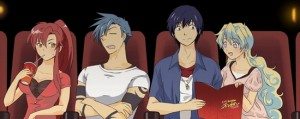 watching-movie-anime