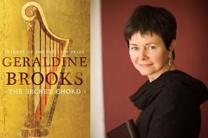Geraldine-Brooks-900_Gallery