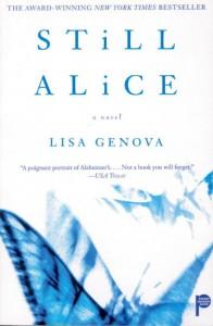 Still-Alice-588x900 (Small)