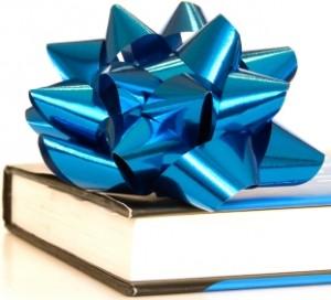 present_book_1