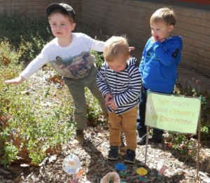 Cowra Storytime (Small)