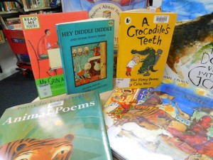 Cowra Read Aloud Day 2016 001