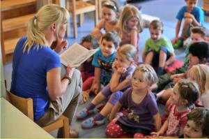 reading-to-children-630x417