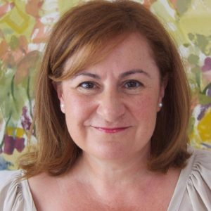 Cheryl Akle