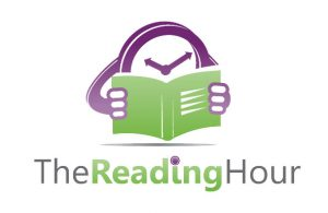 Reading Hour logo