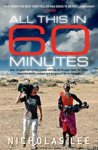 all-this-in-60-minutes-web