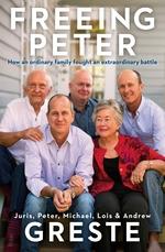 freeing-peter