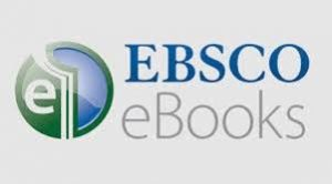 ebooks | Central West Libraries
