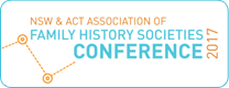 Register Now for Orange Family History Conference